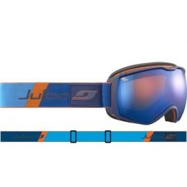 Mascara Julbo Airflux azul