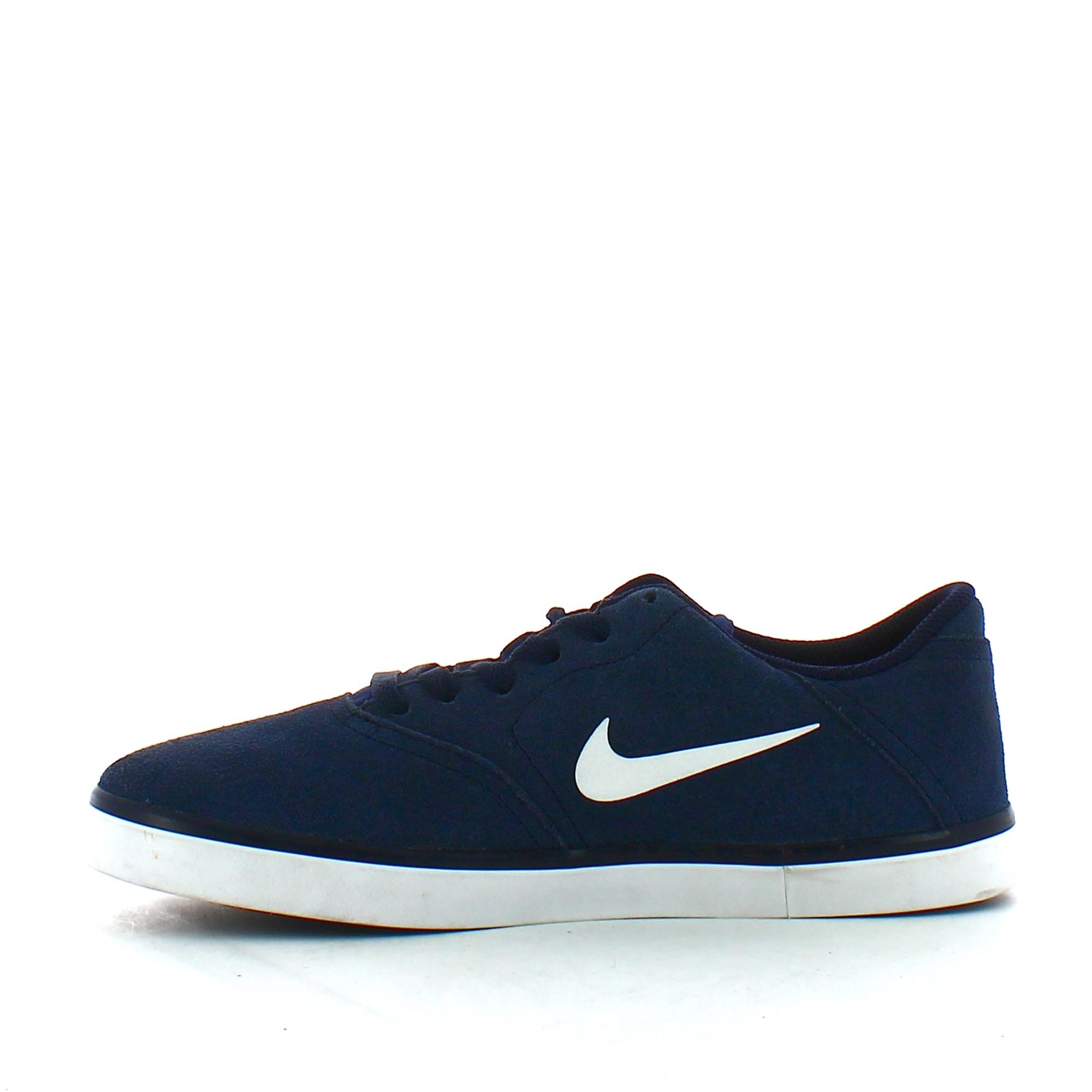 info for fa519 84588 Comprar Nike Sb Check 705265 410 Online - Deportes Moya