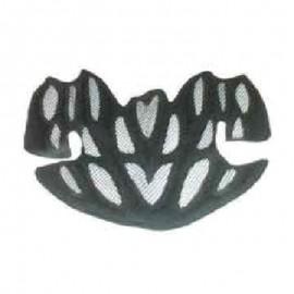 Rejilla para casco Catlike Compack ProAnti-insectos