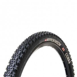 Hutchison Cubierta MTb Cobra 29 x 2.10 Tubeless Light