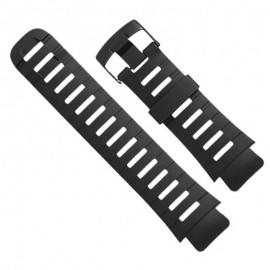 Suunto X-Lander Military Strap Kit  SS013706000
