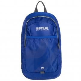 Mochila Regatta  Bedabase II 15L azul