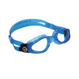 Gafa Aqua Sphere Kaiman Lihgt  blue