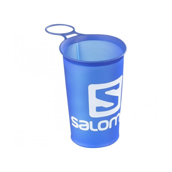 Vaso Salomon Sort Cup Speed 150ml