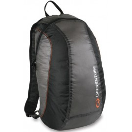ULTRALITE PACKABLE DAYSACK LF69210