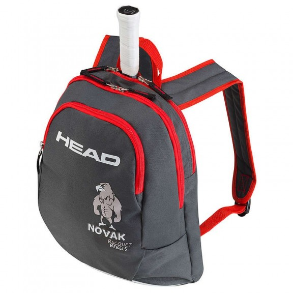 Mochila niño Head Kids Backpack NOVAK