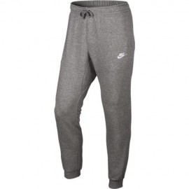Pantalón largo Nike Sportwear Jogger Ft