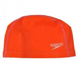 Speedo Cap Assorted 8-720646526