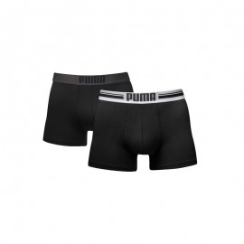 Pack boxer Puma 651003001/200