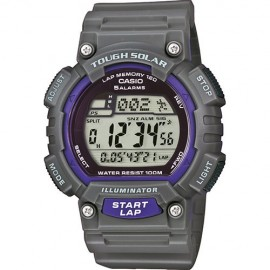 Reloj Casio digital STL-S100H-8AVEF
