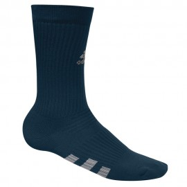 Calcetines Adidas Crew Navy pack 2 uds