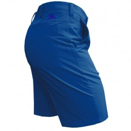 Pantalon corto Adidas Ultimate Short Blast Blue