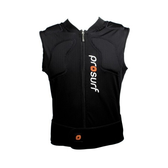 Chaleco espaldera Prosurf Protection Jacket Ps07