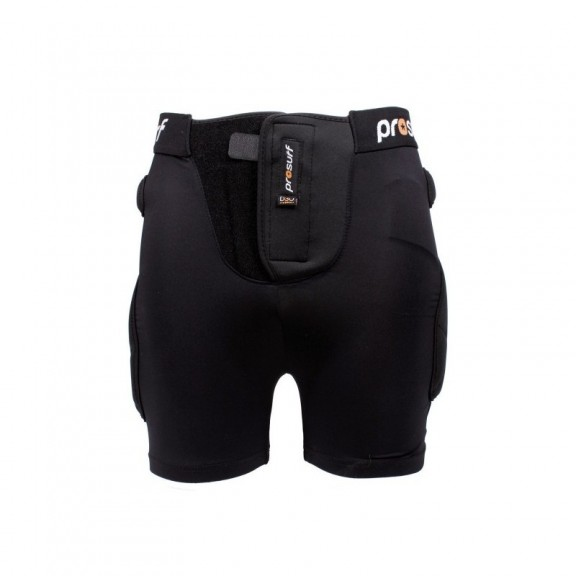 Culera Prosurf  Ps05 Protection Short