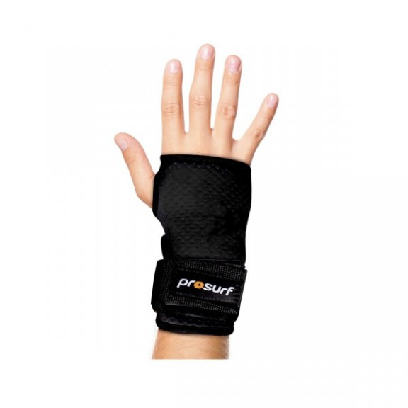 Muñequera Prosurf Ps03 Wrist Guards
