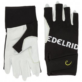 Guantes Edelrid  Work Glove OPen