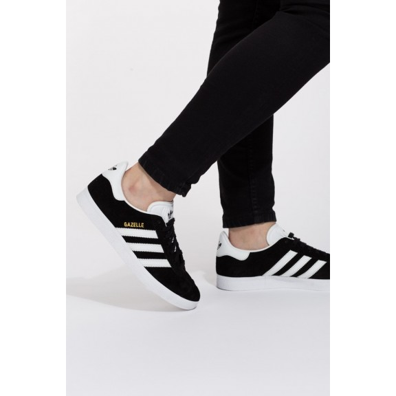 zapatillas gazelle adidas hombre