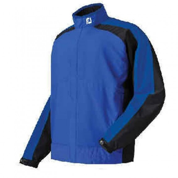 Foot Joy chaqueta Hydrolite impermeable 95501