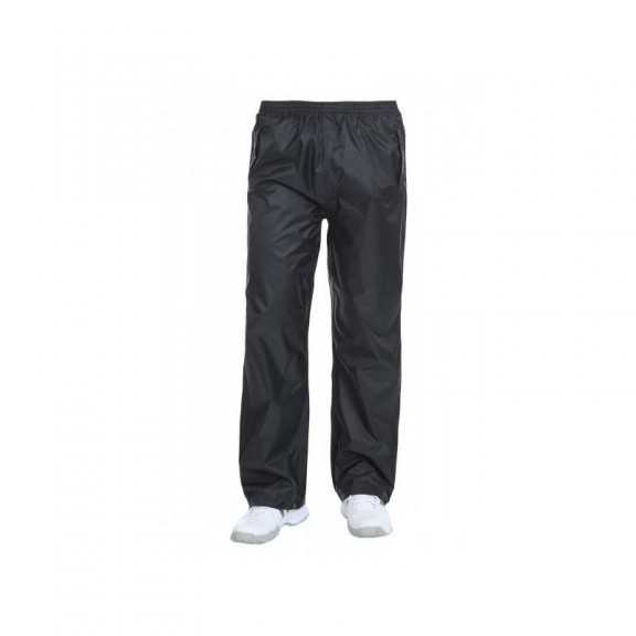 Pantalon Regatta Pack It  RKW/110 800 Black