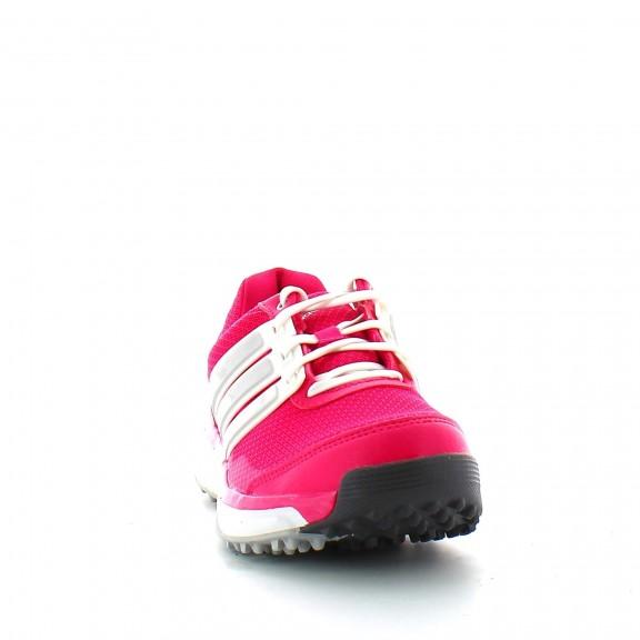Adidas W AdiPower S Boost F33291