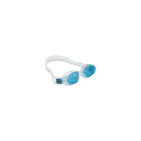 Gafa Aqua Sphere Mako clear b/aqua bl/l