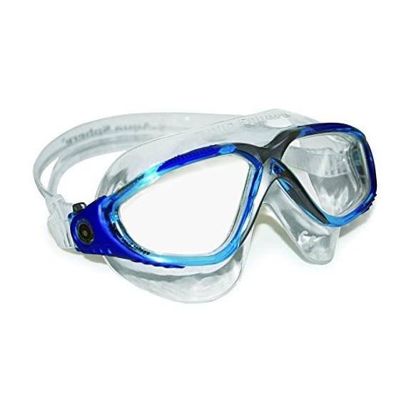 Gafa Aqua Sphere Vista aqua/blue/silver