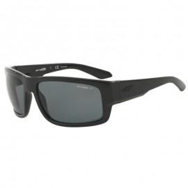 Gafas Arnette Grifter An4221 41/81 62 Black Polar Gray