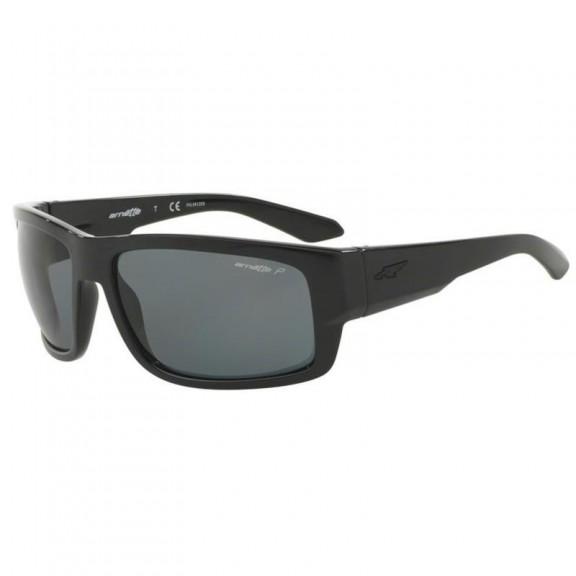 cc88e8bf78 Gafas Arnette Grifter An4221 41/81 62 Black Polar Gray - Deportes Moya