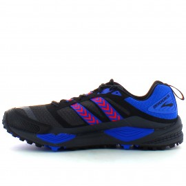Zapatillas trail running Brooks Cascadia 12