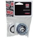 00.4315.032.310 Rock Shox kit mantenimiento Sektor