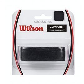Wilson Cushion Pro Grip Negro
