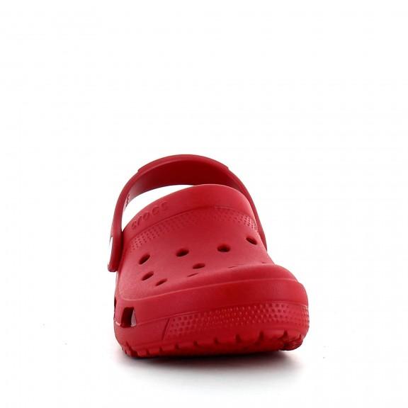 Crocs Coast Clog K rojol junior