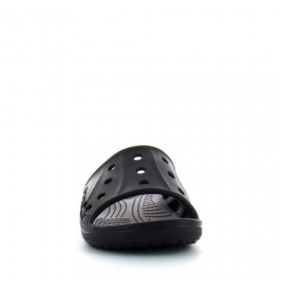 Crocs Classic Flip negro unisex
