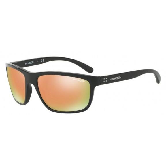 Gafas Arnette Booger negro AN4234 41/4Z