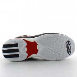 Adidas D Rose Englewood Gris Puro Dhg Aq8106