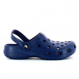 Sandalias inyect-eva marino azul hombre