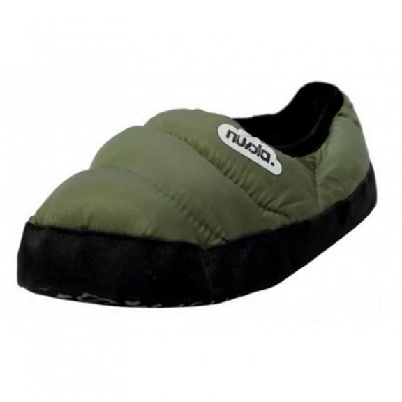Nuvola Classic Green