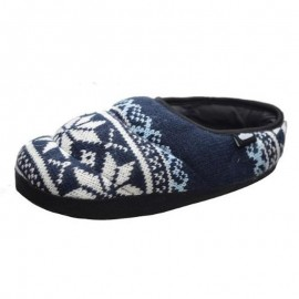 Nuvola Woolstyle Blue