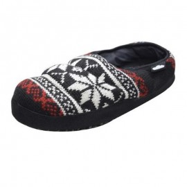 Nuvola Woolstyle Red Men