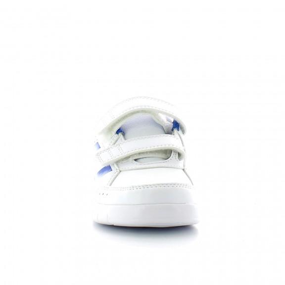 zapatillas adidas cf