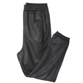 Pantalon adidas Dis Kn Pt gris junior