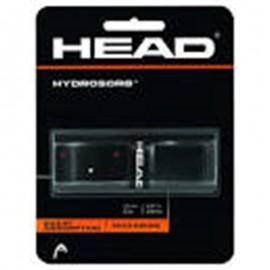 Head Hydrosorb Grip 285014