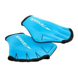 Manopla Speedo Aqua Glove