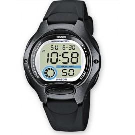 Reloj Casio digtal LW-200-1BVEF