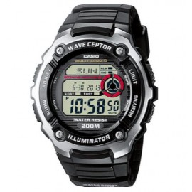 Reloj Casio digital  WV-200E-1AVEF
