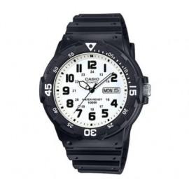 Reloj Casio analogico  MRW-200H-7BVEF