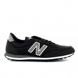 Zapatillas New Balance U410CC negro unisex