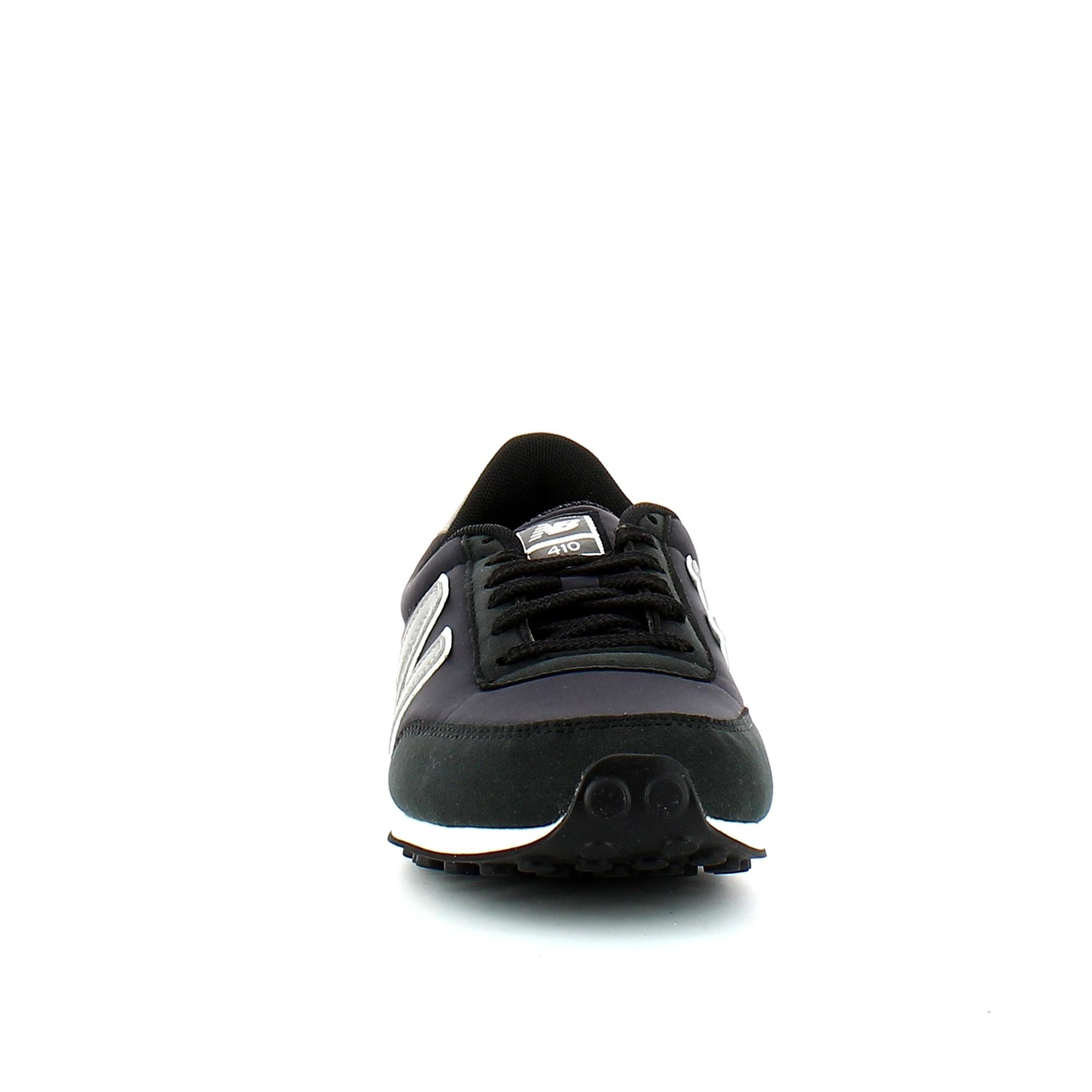 new balance u410cc zapatillas unisex