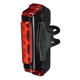 Luz Trasera Infini USB Sword R2 3 Leds