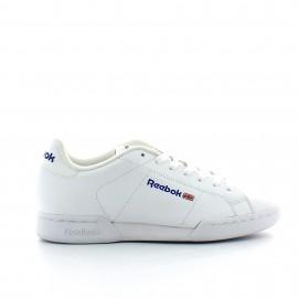 Zapatillas Reebok Npc II blanco hombre